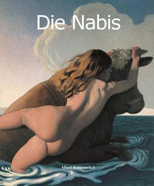 Die Nabis PDF