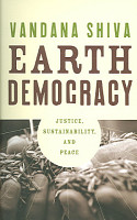 Earth Democracy PDF