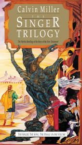 The Singer Trilogy PDF