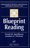 Blueprint Reading PDF
