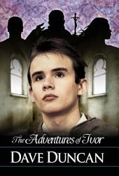 The Adventures of Ivor
