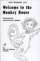 Kurt Vonnegut  Jr  s Welcome to the Monkey House PDF