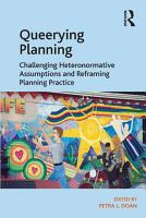 Queerying Planning PDF