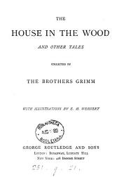 (Grimm's fairy library) with illustr. by E.H. Wehnert: Volume 6