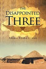 The Disappointed Three