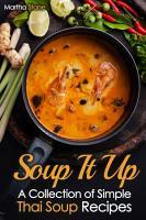 Soup It Up PDF