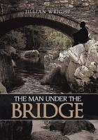 The Man Under the Bridge PDF