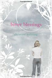 Bitter Blessings