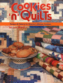 Cookies 'n' Quilts