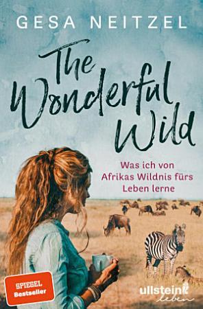 The Wonderful Wild PDF