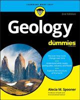 Geology For Dummies PDF