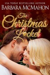 The Christmas Locket