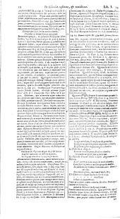 Hierozoicon, Sive Bipertitum Opus De Animalibus S. Scripturae: Cum Indice Septuplici, I. Locorum Sac. Scr. II. Authorum, qui citantur. III. Vocum Hebr. Chald. Syriac. Samaritani et Aethiopici Sermonis .... De Avibus, Serpentibus, Insectis, Aquaticis, & Fabulosis Animalibus, Volume 2