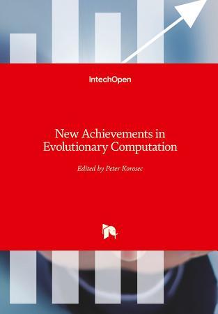 New Achievements in Evolutionary Computation PDF