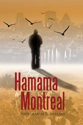 From Hamama To Montreal Book PDF