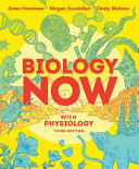 Biology Now with Physiology