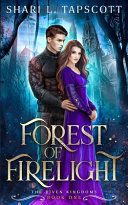 Download Forest of Firelight Book