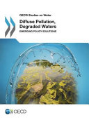 Diffuse Pollution  Degraded Waters PDF
