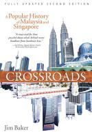Crossroads  2nd Edn  PDF