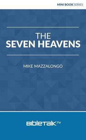 The Seven Heavens PDF