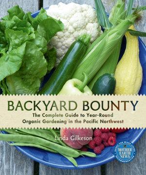Backyard Bounty