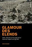 Glamour des Elends PDF