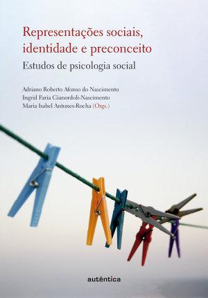 Representa    es sociais  identidade e preconceito PDF