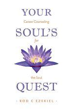 Your Soul's Quest