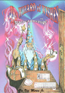 Wizard of Wishes