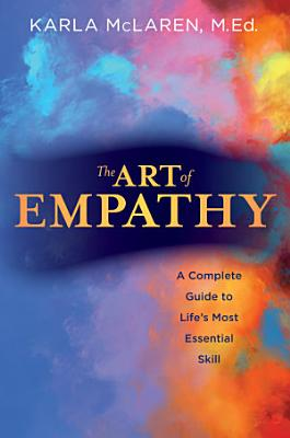 The Art of Empathy PDF