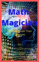 Math Magician PDF