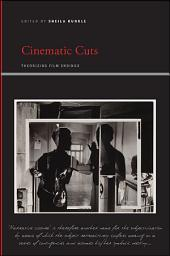 Cinematic Cuts: Theorizing Film Endings