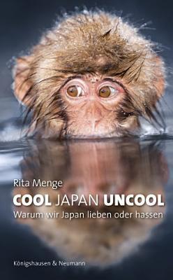 Cool Japan Uncool PDF