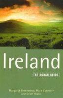 Ireland PDF