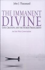 The Immanent Divine