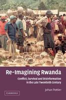 Re Imagining Rwanda PDF