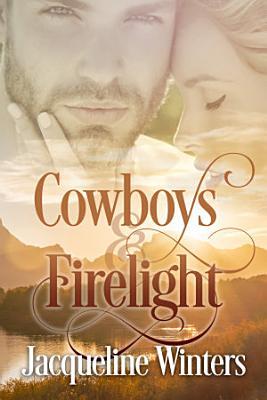 Cowboys   Firelight