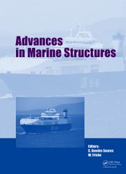 Advances in Marine Structures PDF