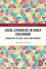 Local Literacies in Early Childhood