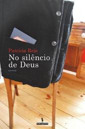 No Silêncio de Deus