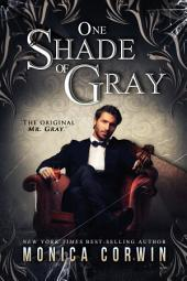 One Shade of Gray