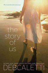 The Story of Us PDF