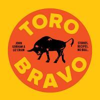 Toro Bravo PDF