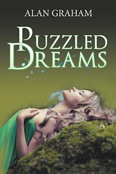 Puzzled Dreams PDF