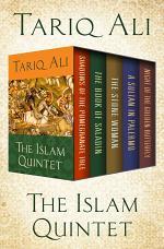 The Islam Quintet