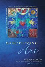 Sanctifying Art