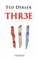 Thr3e PDF