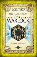 The Warlock PDF