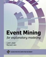 Event Mining for Explanatory Modeling