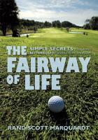 The Fairway of Life PDF